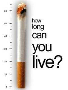 smoking 4